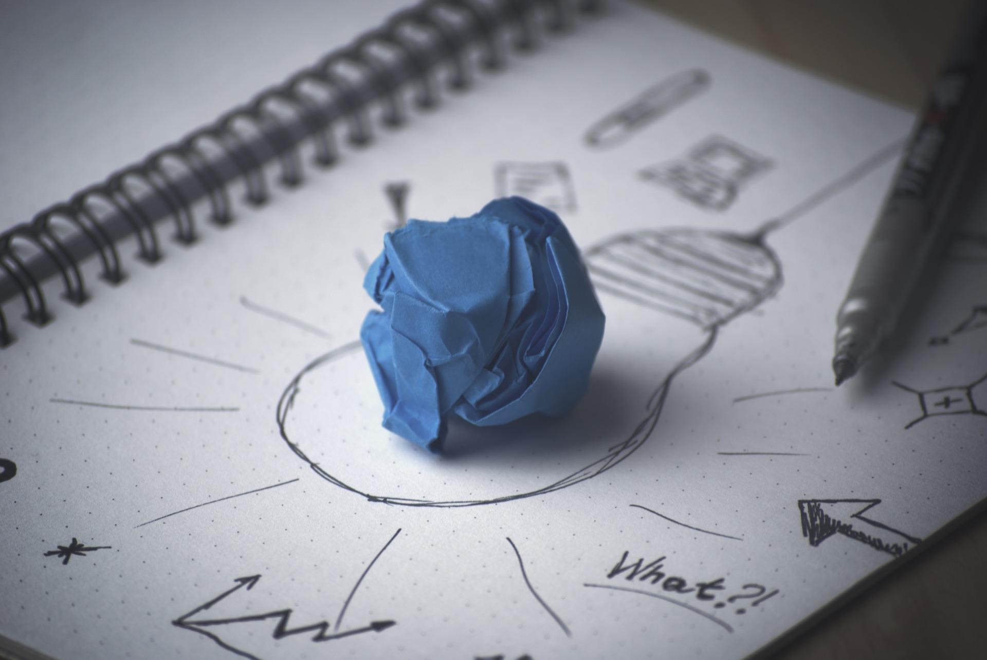 designstratégia