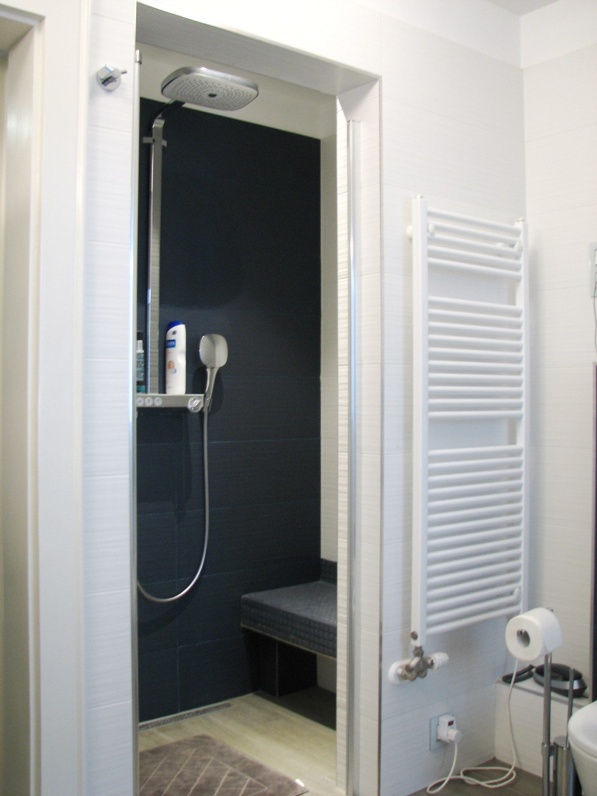 70 ferfi furdo zuhany