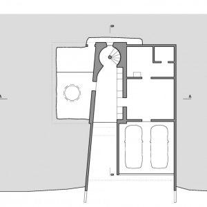 Villa-Erard-10-1150x813