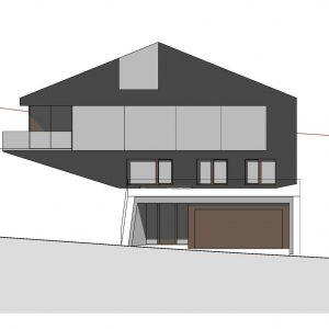 Villa-Erard-15