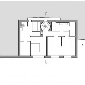 Villa-Erard-12-1150x717