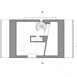 tetőtér 2