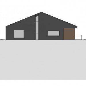 Villa-Erard-16-1150x738