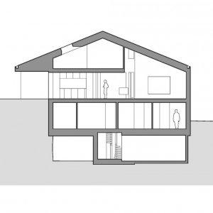 Villa-Erard-19-1150x745